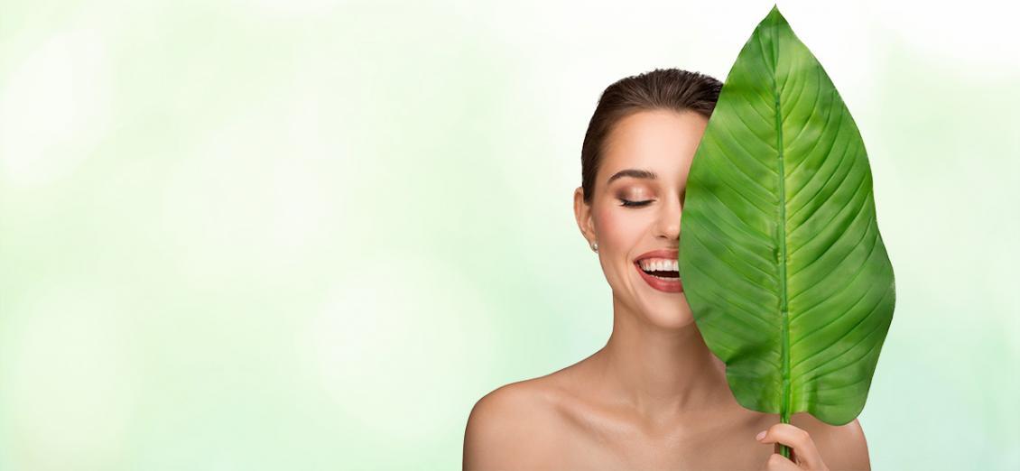 Tipy a triky pro krásný úsměv