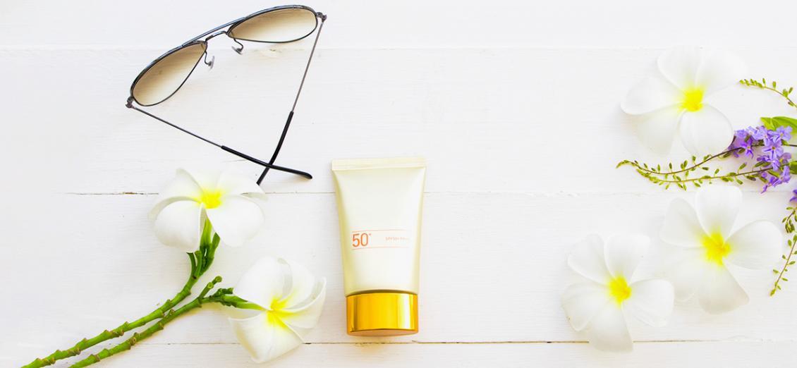 Nejdůležitější pravidla prevence, jak předejít rakovině kůže - II. DÍL Slunečního miniseriálu